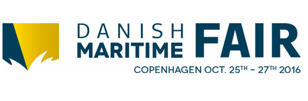 Danish Maritime Fair2016 all sold out