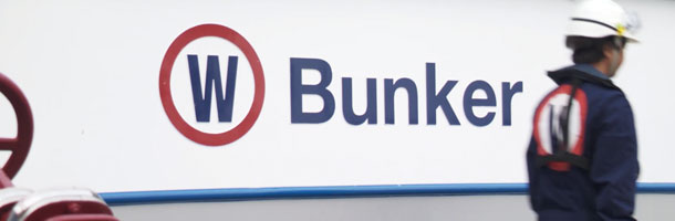 Law firm dropped by investors in OW Bunker