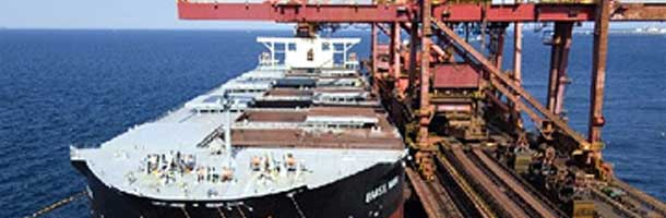 Bulker success may continue through 2018