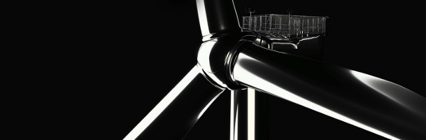 Recordbreaking turbines from Vestas again