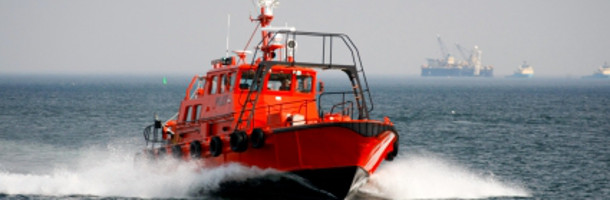 Media: Danpilot orders 15 new pilot boats