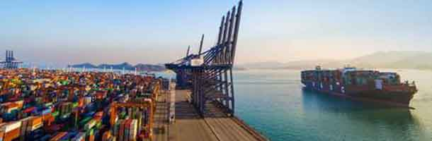 MAN retrofit Mega-Container Vessel to LNG