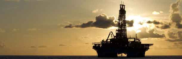 Maersk Drilling awarded two contracts